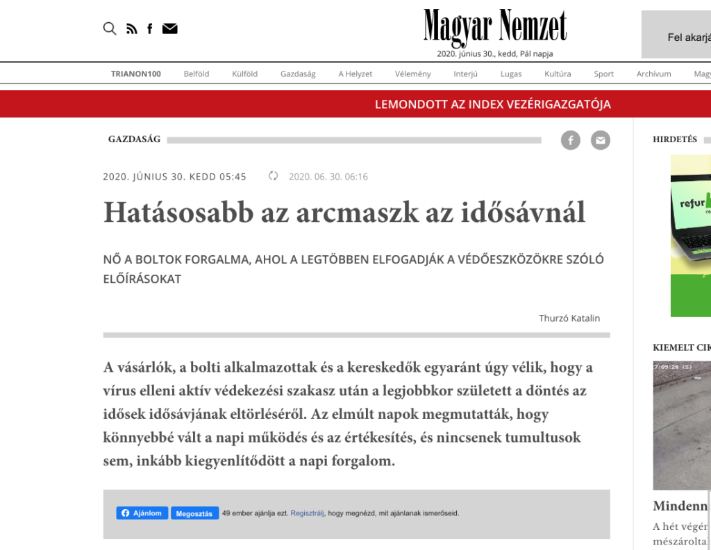 Bubenko Csaba magyar nemzet